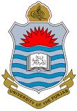 Punjab University LLB Exams Schedule 2018