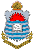 PU MA Philosophy Supply Exams Result 2018