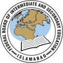 FBISE HSSC Exams Date Sheet 2018