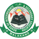 BISE Malakand HSSC Roll Number Slips of Private Students