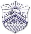 Lahore Board FA , FSC, Inter, HSSC Board Date Sheet 2018