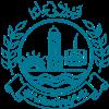 BISE Faisalabad FA , FSC, Inter, HSSC Board Date Sheet 2018