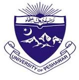 Peshawar University B.Com Date Sheet 2018