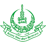 AIOU Mphil Education Spring Admission Test Merit List 2018