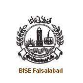BISE Faisalabad Board Matric SSC Result 2018 Date Time
