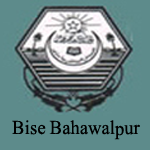 BISE Bahawalpur Board Matric SSC Result 2018 Date Time