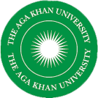 Aga Khan Board Matric SSC Result 2018 Date Time