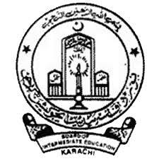 BSEK Karachi 9th Class Result 2018