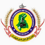 BISE Hyderabad 9th Class Result 2018