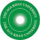 Aga Khan Board 9th Class Result 2018