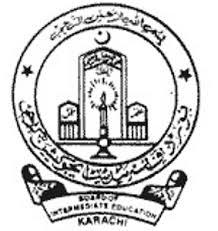 BIEK MCQs answer Urdu Inter Paper for Code UN-13