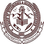 BISE Kohat Board 9th Class Result 2018 Date Time