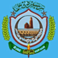 BISE Sukkur Khairpur Result of SSC Part-I Annual Examination