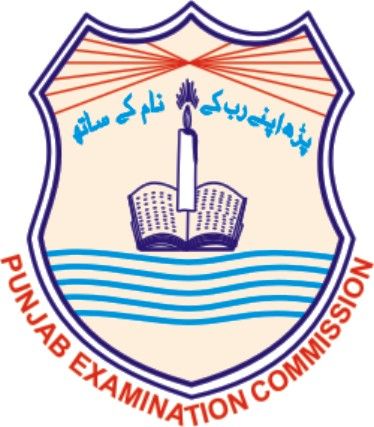 PEC Registration Last Date for 5th and 8th Annual Exams 2018