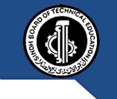 SBTE issues Matric Mechnical Supply Date Sheet 2018