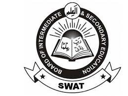 BISE Swat Grade 5 Annual Date Sheet 2018