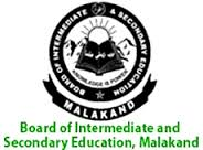 BISE Malakand Grade 5 Annual Date Sheet 2018