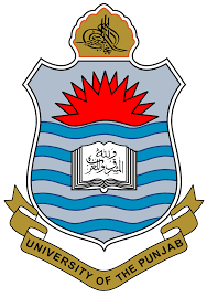 PU BSc Chemical Engineering 7th Semester Date Sheet 2018