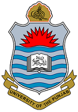 PU Issues Date Sheet for BBA / BS Practical Exams 2017