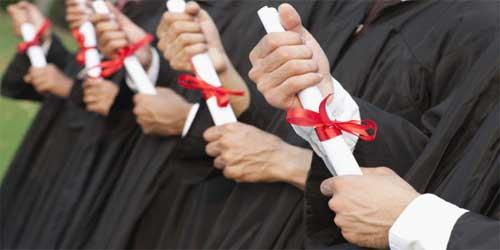 Students Demand Concession in Degree Attestation Fee
