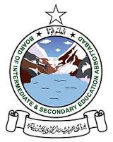 BISE Abbottabad declares SSC Matric part 2 Result 2017