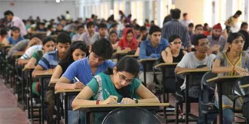 AIOU Starts SSC,HSSC & Bachelor Exams in Overseas from July