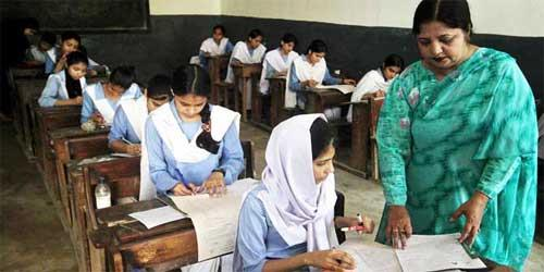 Punjab Government Accords Extension to 25000 School Teachers