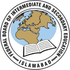 Federal Board Matric Supply Exams Date Sheet 2017