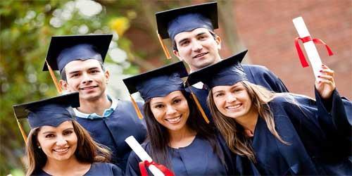 HEC FATA Baluchistan Students Scholarships 2017
