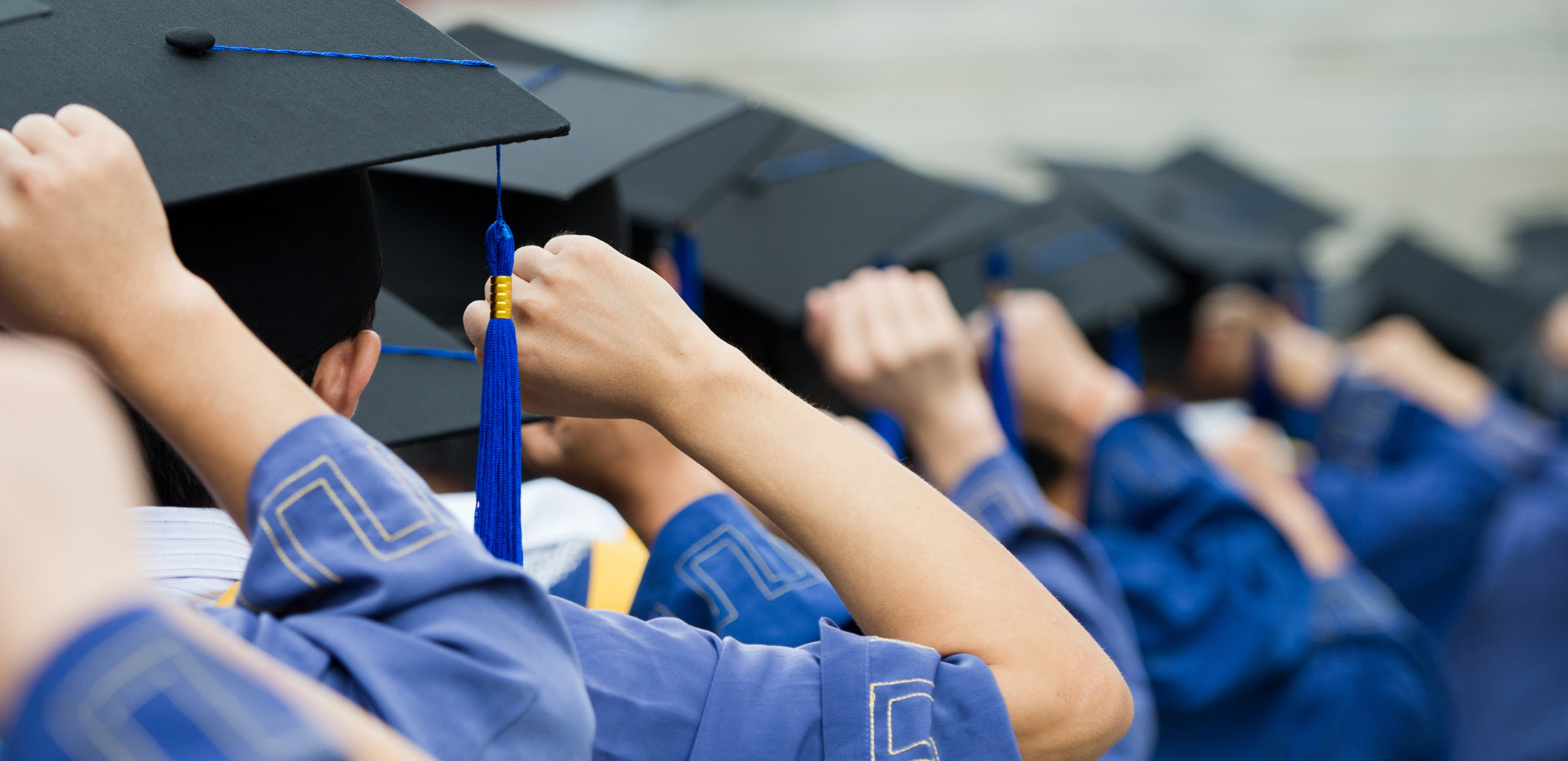 Higher Education in Hungary