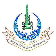 AIOU Modified Teachers Training