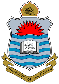 PU Extends BA/BSc Admission Schedule