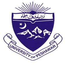 Peshawar University BA/BSc Supply Exams 2017