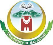 UoM BS 4 Years Admission 2017
