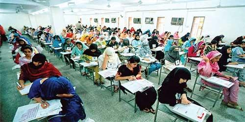 NTS Overcharging Entry Tests