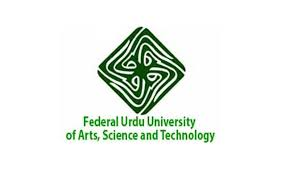 FUU Admission Forms Schedule 2017