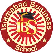 IBS Admission 2017