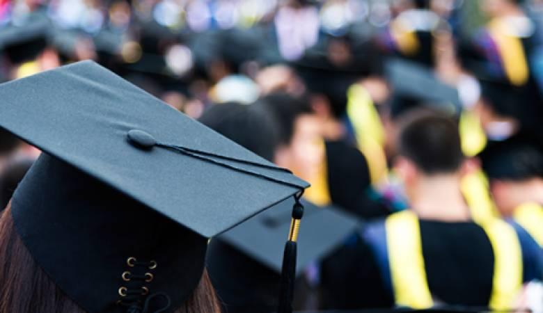 Master Degree SSMS Scholarship 2017-18