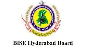 BISE Hyderabad 12th Class Result 2017