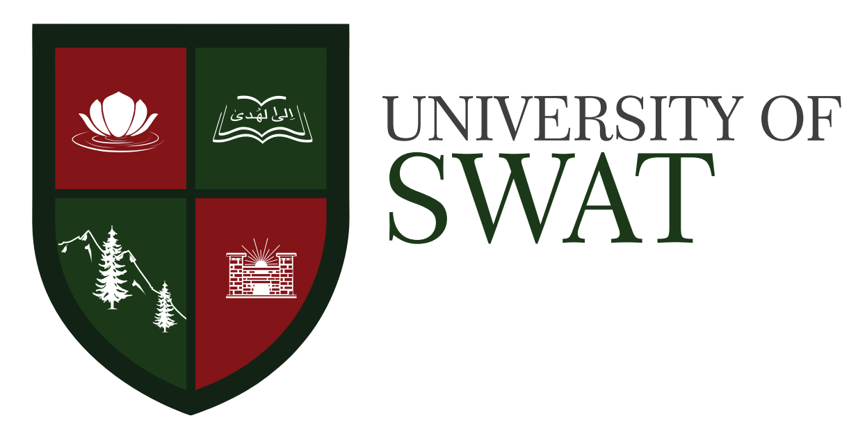 Swat University MA, MSc Annual Exams Result 2017
