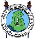 Sindh University Plagiarism Policy of HEC