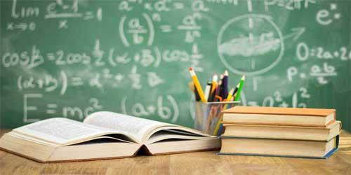 Quality Education Department KPK