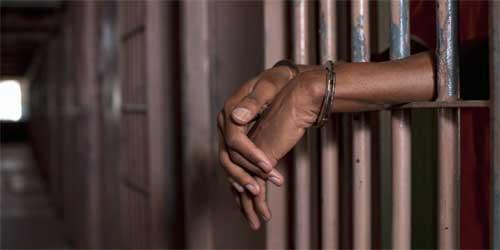 TEVTA Institutes Resume in Jail