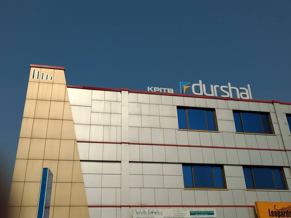 KPITB Initiates Durshal Center in Mardan