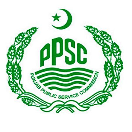 Punjab Public Service Commission Syllabus For Different Post