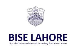 Lahore Board 5th and 8th Class Result 2018