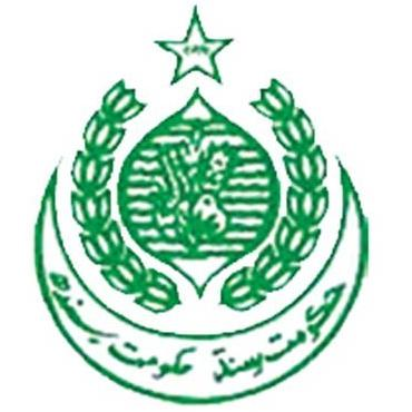 SPSC Selected Candidate List For Male Female KARACHI 2018