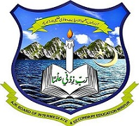AJK BISE FA/Fsc Supply Result 2018
