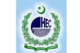 PhD HEC Scholarships 2018