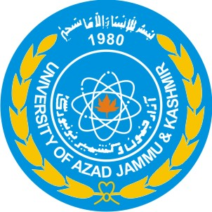 AJK University Annual M.Ed Result 2018